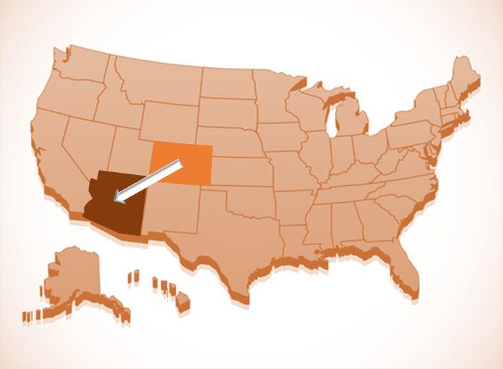 Arizona Water Operator Certification Reciprocity