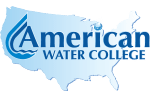Flow Velocity GPM to Feet per Second | Texas Class B Groundwater Math | American Water College
