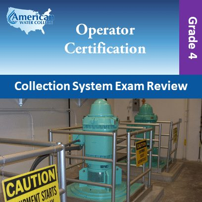 Collection System Exam Review – Grade 4