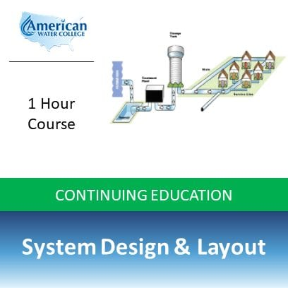 System Design and Layout
