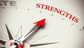 Focusing on Strengths