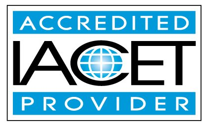 IACET Accredited_Provider