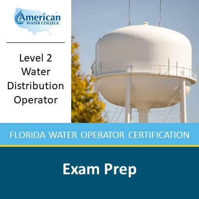 Level 2 Distribution System Exam Review