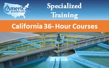 State Certification Information | California Specialized Training