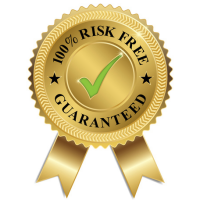 Risk Free Guarantee2