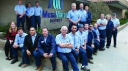 Mesa-Water-District