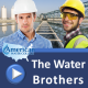 Water Brothers Podcast
