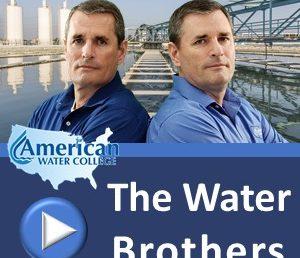 Water Utility Communication